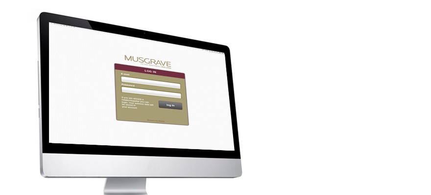 Musgrave Group